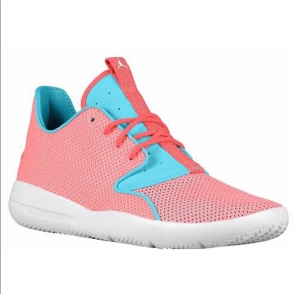 Jordan Shoes | Jordan Eclipse Sneakers